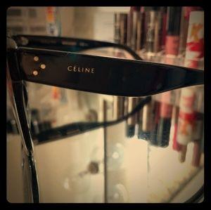 Celine sun glasses
